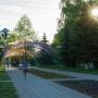 sungorod.ru