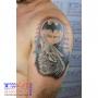 татуировка.москва