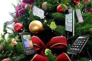 Что подарить на новый год 2015?