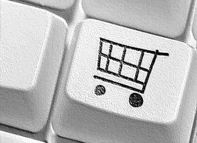 Продавцов контрафакта забанят. Запущен сайт для жалоб на поддельные товары в интернет-магазинах