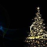 Как и чем украсить новогоднюю елку для встречи 2016 года
