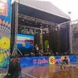 День Города Солнечногорск 2015
