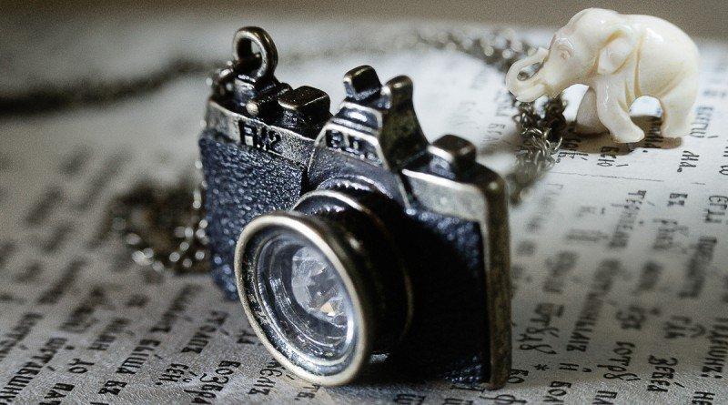 Как определить фототехнику? Профессиональная она, полу-профессиональная или любительская?