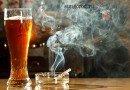 Как сварить пиво дома ?
