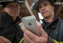 В США восстановленный iPhone поджёг своего владельца